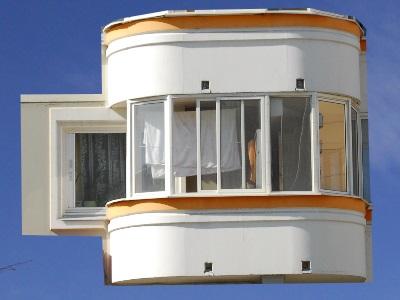 Утепление швов в панельных домах заделка швов квартир в моск.